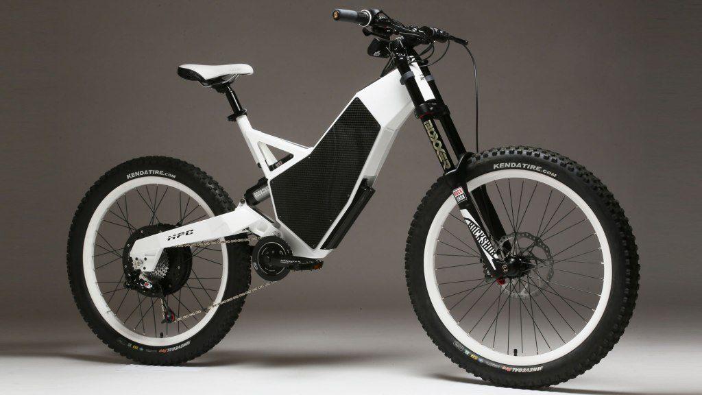 accessori e-bike