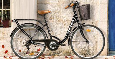 Moma Bikes, biciclette moma