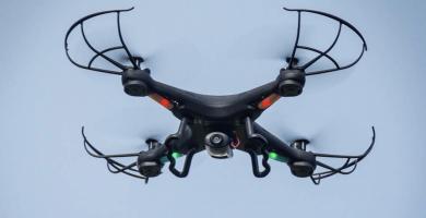 Drone Tech RC